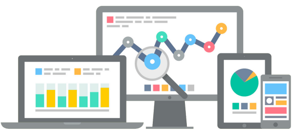 PPC management tips to implement today