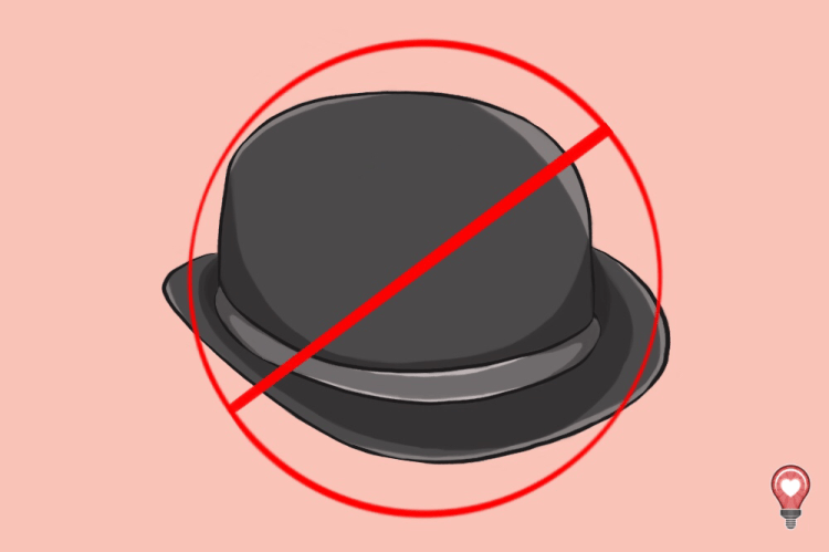 Avoid link building services that offer black hat SEO