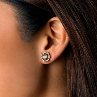 convertible-stud-earrings-look-3