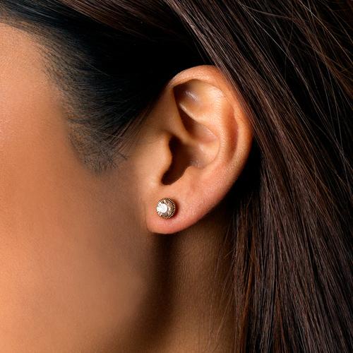 convertible-stud-earrings-look-4