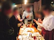 恵比寿恋活パーティー02