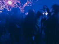 青の洞窟13