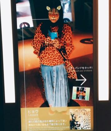 オービィ横浜03