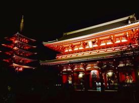 夜の浅草02