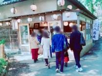 深大寺02