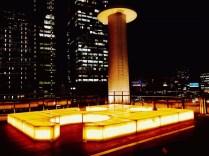 東京駅丸の内06