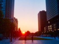 東京駅丸の内05