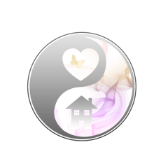 Jenis Baut Roofing 3 2 Heart Creates Home