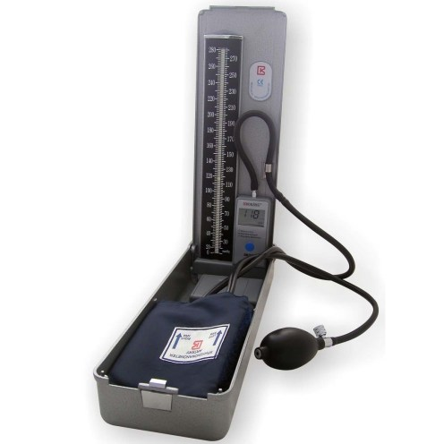 Manual Sphygmomanometre