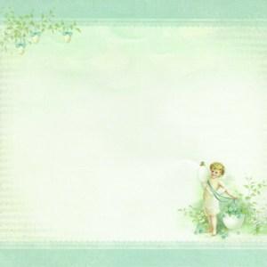 Easter - HFG022.jpg