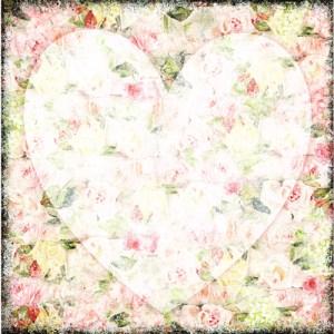 Valentine - HFG107.jpg