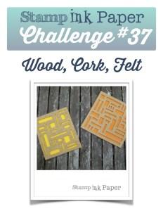 SIP-Challenge-37-Wood-Cork-Felt-800