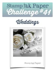 SIP-Challenge-41-Weddings-800