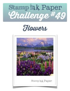 SIP-Challenge-49-Flowers-800-768x994