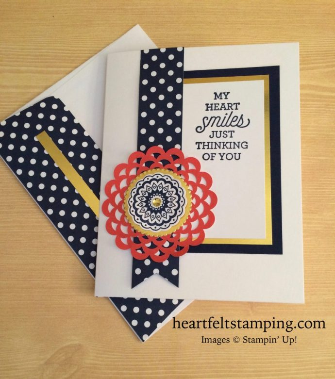 stampin-up-suite-sayings-thinking-of-you-card-ideas-rosanne-mulhern-stampinup
