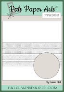 ppa-322-oct13