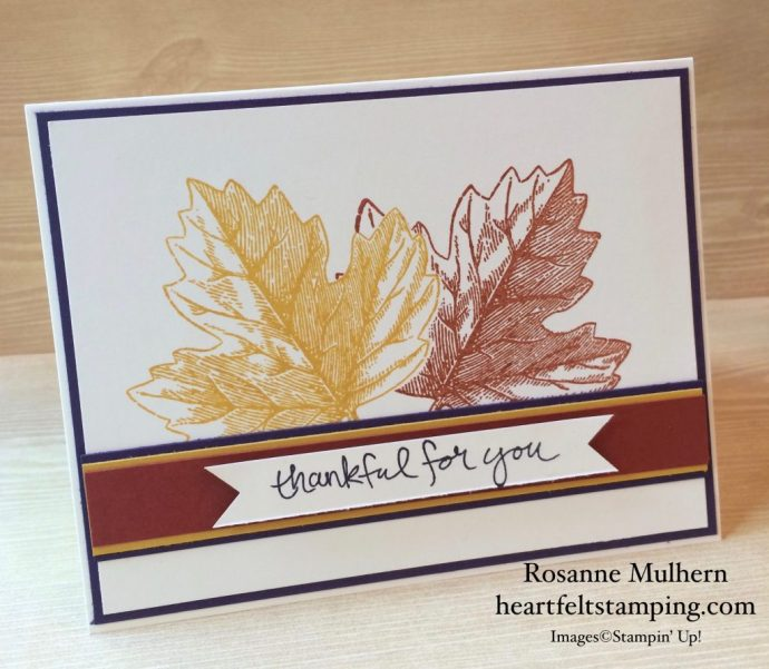 stampin-up-vintage-leaves-thank-you-cards-ideas-rosanne-mulhern-stampinup