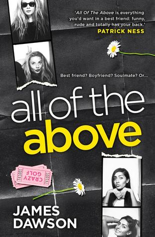 https://heartfullofbooks.com/2015/08/23/review-all-of-the-above-by-james-dawson/