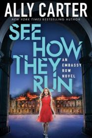 https://heartfullofbooks.com/2016/01/10/review-see-how-they-run-by-ally-carter/