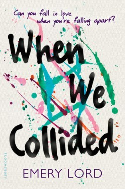 https://heartfullofbooks.com/2016/01/16/review-when-we-collided-by-emery-lord/