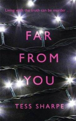 https://heartfullofbooks.com/2016/06/14/review-far-from-you-by-tess-sharpe/