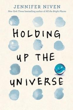 https://heartfullofbooks.com/2016/08/20/review-holding-up-the-universe-by-jennifer-niven/