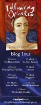 followingoblogtour