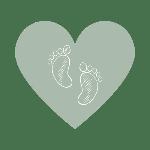 Volgen van je hart