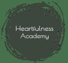 heartfulness academy