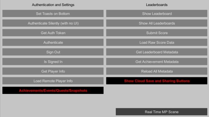 유니티3d Heartgamer의 개발 로그