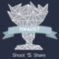 featured_on_finalist_badge