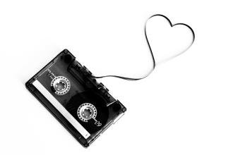 What is Love? - Heart Hackers Club -  - Mixtape