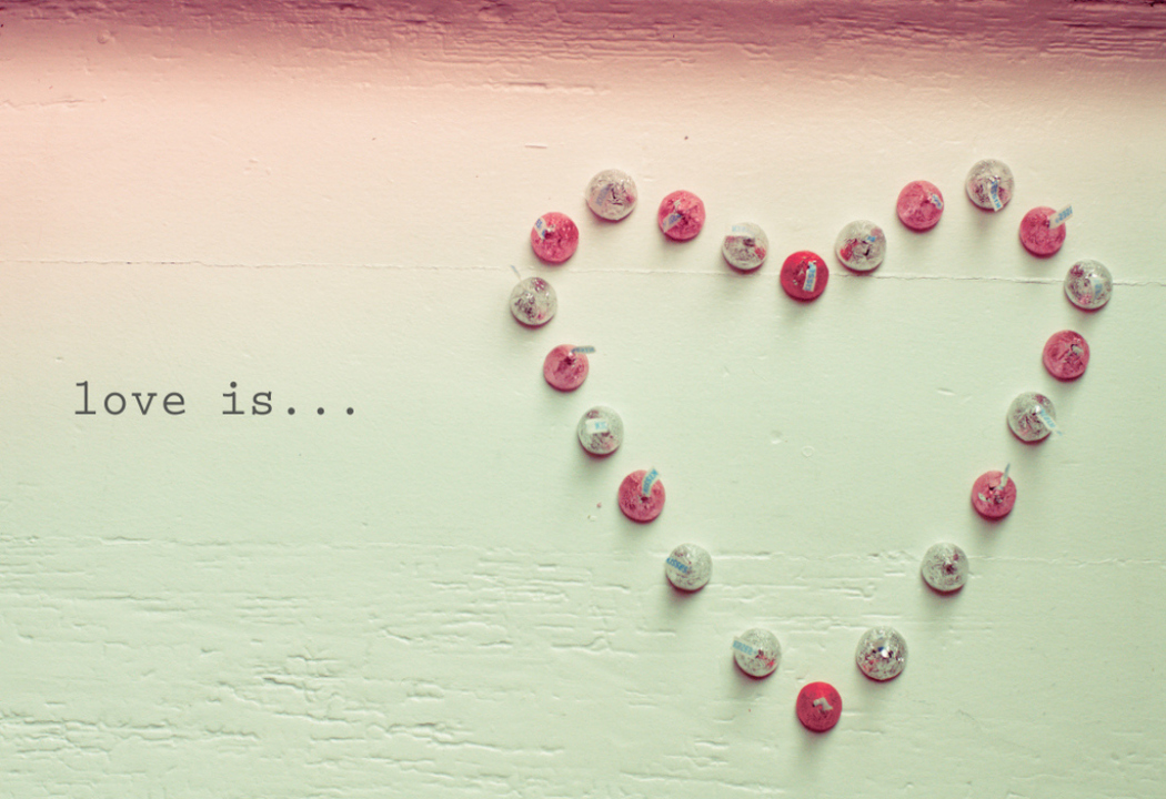 What Is Love? - Heart Hackers Club - what is love - Breakup Bootcamp: The Science of Rewiring Your Heart