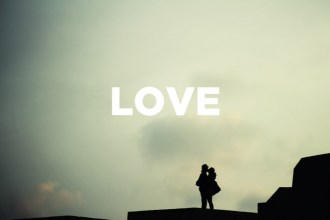 Here's to Love - Heart Hackers Club -  - Stock photography