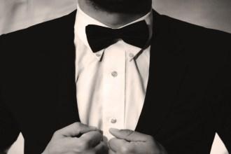 The 11 Differences Between Dating a Boy vs a Man - Heart Hackers Club - boy vs a man - menswear