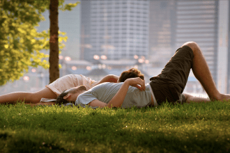 How Your Attachment Style Determines Your Love Life - Heart Hackers Club -  - Romance