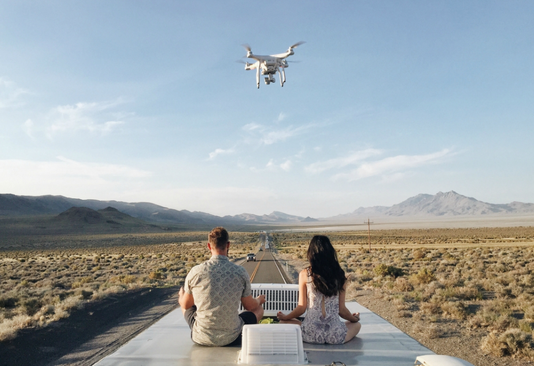 6 Lessons Learned at Burning Man - Heart Hackers Club -  - Black Rock Desert