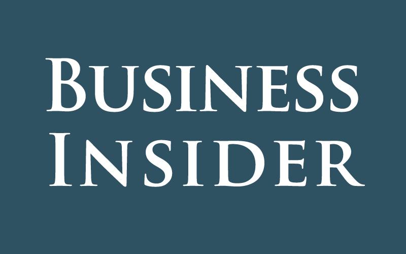 Business Insider Article - Heart Hackers Club -  - Portfolio company