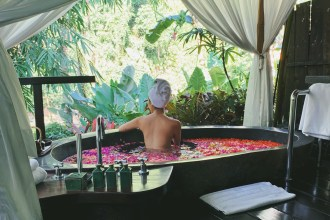 Eat, Pray, Eat - My Healing Journey in Bali - Heart Hackers Club - healing - Bali