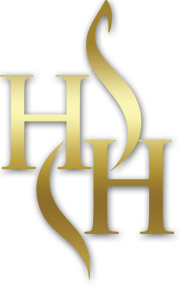 Hearth & Home Candle Company