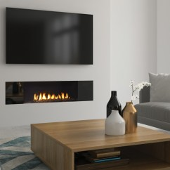 Living Room Fireplaces Small Open Plan Kitchen Designs Fireplace Design Calgary Companies Hearth Home See All