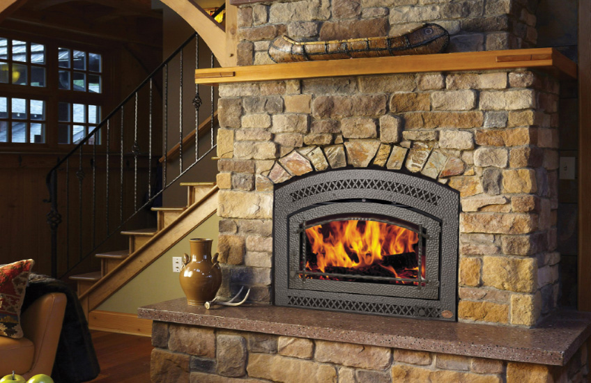 Hearth And Home Fireplace Service Supplies and Construction  Chimney and Fireplace Safety