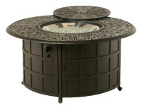 Firepits - Maryland - Tri County Hearth and Patio Center