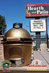 tri county patio and hearth waldorf - 28 images - patio ...