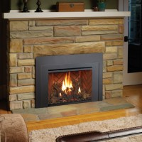 Avalon Gas Inserts - Maryland - Tri County Hearth and Patio
