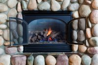 Difference Between Fireplaces & Inserts - Waldorf MD - Tri ...