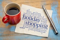 We have Your Holiday Shopping Needs - Waldorf MD - Tri ...
