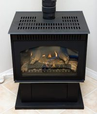 Hearth and Patio Accessories - Maryland - Tri County ...