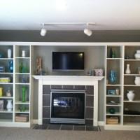 DIY Decor: Spray Painting Vases