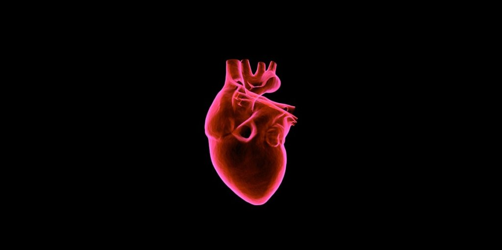 ICD植込み前検査で血栓が見つかる?
